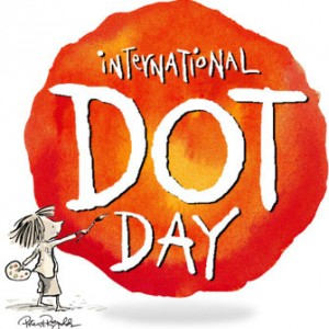International Day of the Dot