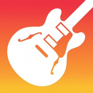 Great Garageband (fun and) Games!