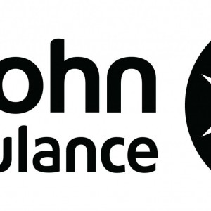 St. John's Ambulance Training
