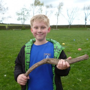 Bushcraft Afterschool Club