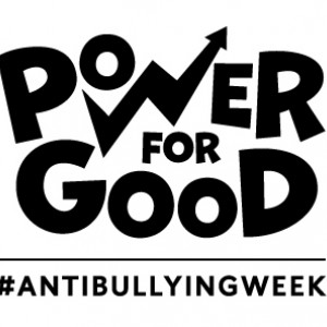 Anti-Bullying Week Lessons in the Excellent Eagles