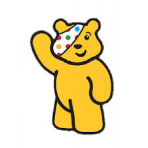 Children in Need 18.11.16